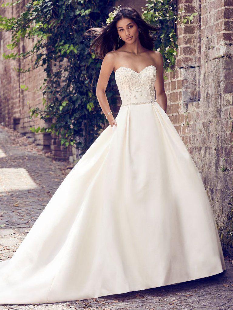 JOrganise - wedding planner et organisation d'évènements - Hauts de France - Nord - Pas-de-Calais - Mariage - Robes de mariée